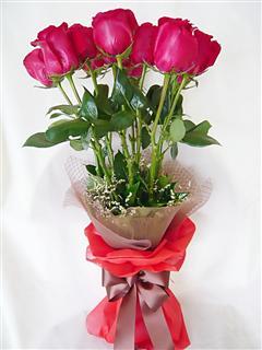 สินค้า / product : ช่อดอกไม้ / bouquets